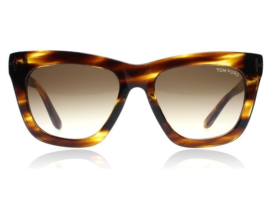 Ochelari de soare Tom Ford SUN FT0361 50F -55 -18 -140