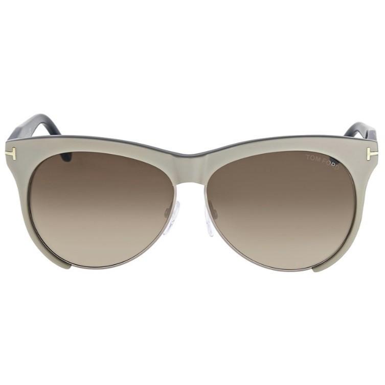 Ochelari de soare Tom Ford SUN FT0365 38B -59 -12 -140
