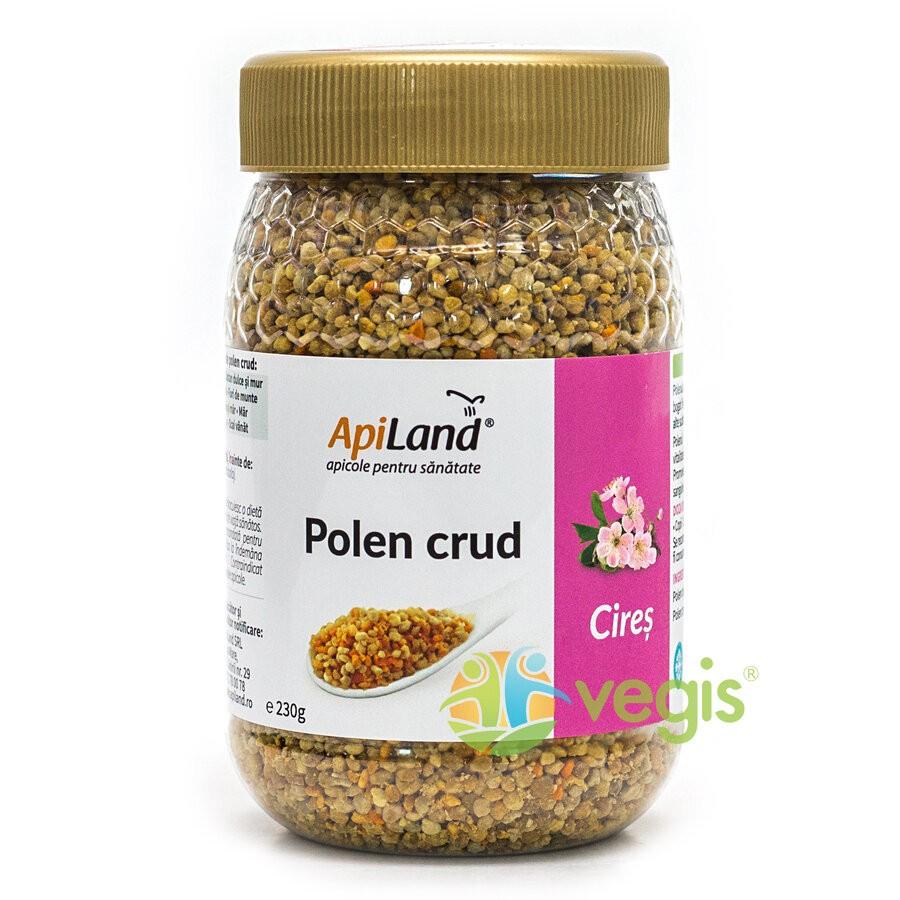 Polen Crud de Cires 230gr