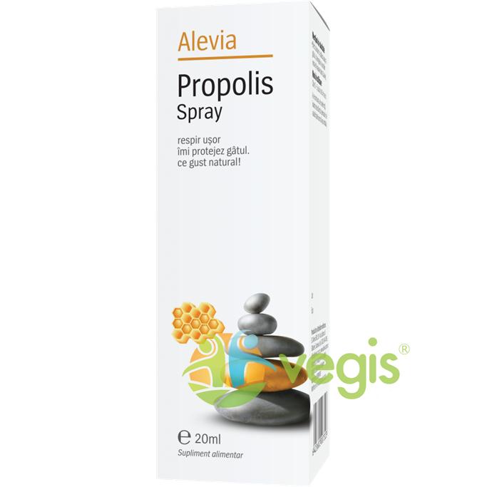 Propolis Spray 20ml