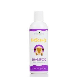 Sampon Copii Kidscents 214 ML Young Living