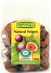 Smochine bio natural, Rapunzel, 250 g