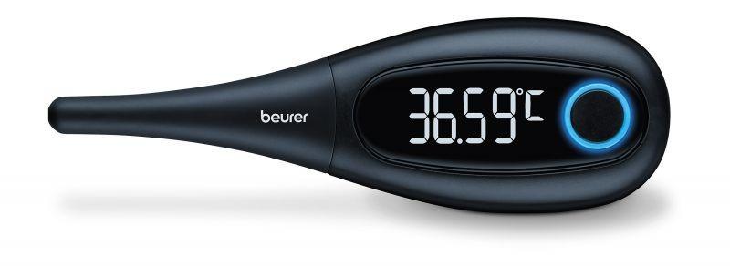 Termometrul bazal OT 30 cu Bluetooth