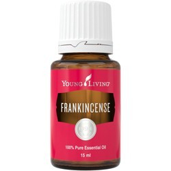 Ulei Esential de Tamaie, Frankincense, 15 ML Young Living