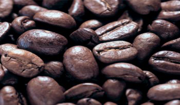 Cum sa faci o cafea buna